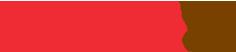 DoemiStory - Logo